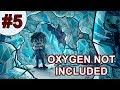Природный газ из гейзера Oxygen Not Included 5 16 mp3