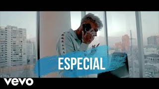 Dalex /Especial/ (Official Video)