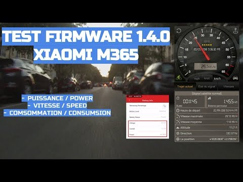 M365 Downgrade Firmware