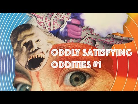 oddities:-oddly-satisfying-time-lapse-art-ep.-1
