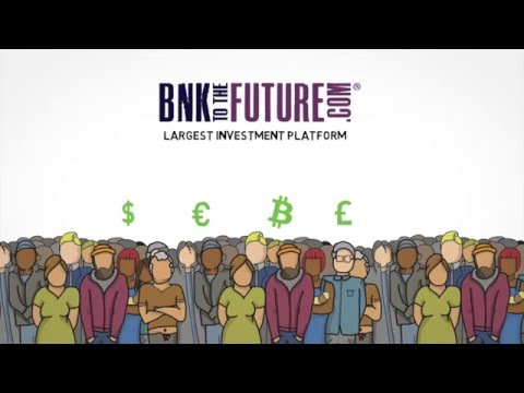 BitPesa - Enabling Payments to and from Africa - BnkToTheFuture Case Study