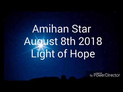 expedition-lifestyle-e-1-amihan-star-light-of-hope-hd
