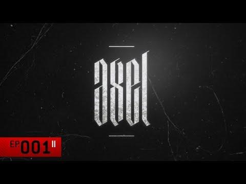 001 Building a Reel (Part II)