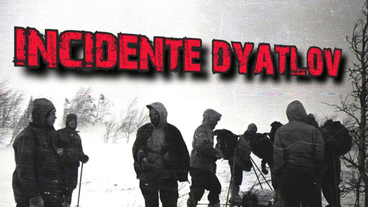 el incidente del paso dyatlov yahoo dating