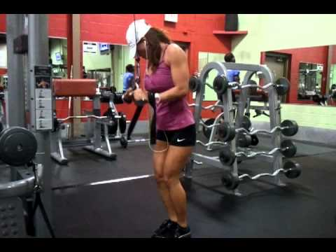 Image result for girl working out