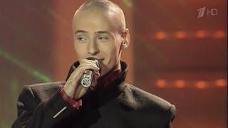 """Витас - Опера №2 (""""Золотой граммофон"""")"""