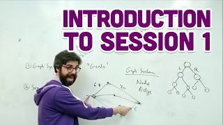 1.1: Introduction to Session 1 - Intelligence and Learning