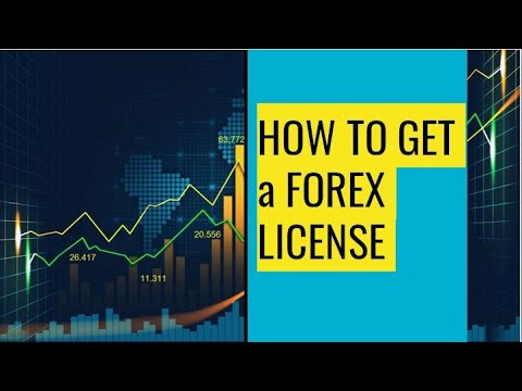 how-to-get-a-forex-license?