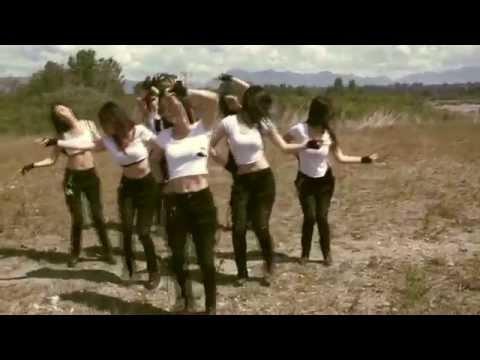 Wika Salim - Dipandang Sebelah Mata (Dance Cover)