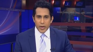 Top Headlines Of The Hour - 21th October 2016
