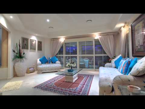Thermalite Shutters by Decor Blinds