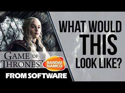 open-world-game-of-thrones-game-from-from-software?-|-faze-lawsuit-&-more-gaming-news