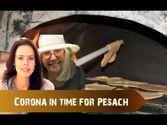 Pesach and the Punctual Plague