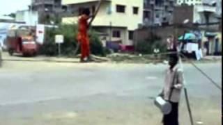 Zindagi Hai Khel Modified video Original Show