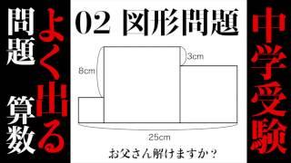 チャンネル登録【ピョートルChannel】→ http://urx.mobi/BJMm 大人がや...