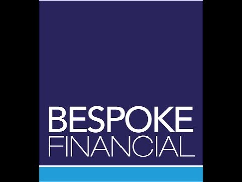 Download Terry Blackburn of Bespoke Financial on Covid 19