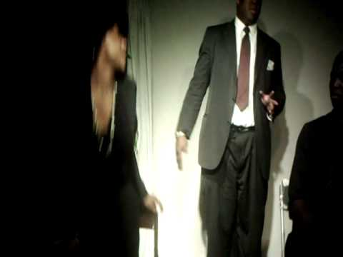 """UJAMAA THEATER"""" FOR THE LOVE OF MY BLA CK WOMAN"""