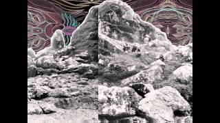 "All Them Witches - ""Dying Surfer Meets His Maker"" (full album 2015)"