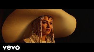 Смотреть клип Natalia Nykiel - Volcano