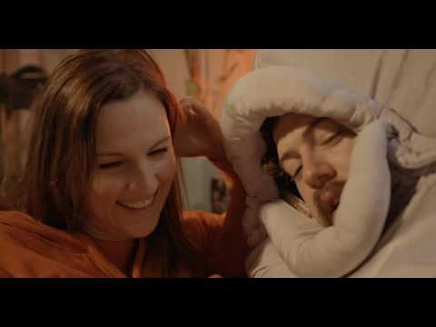 The Settlement - She Feels Like Home (Official Video)