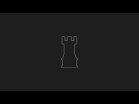 10 Vulnerabilities to Watch for When Building Secure Backend Applications (OWASP Recommendations)