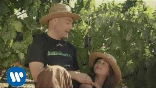 Смотреть клип Celtas Cortos - Amor Al Vino