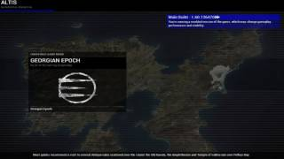 How To Download Arma 3 Epoch Mod Online [ For Free ]