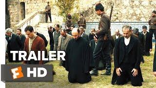 Շերը կոչ է արել աջակցել Ցեղասպանության մասին նոր ֆիլմին