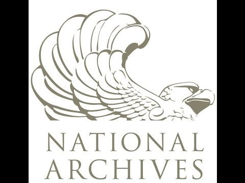 Sunshine Week 2016 at the National Archives
