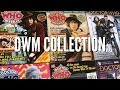 Doctor Who Magazine Collection (Part Two)