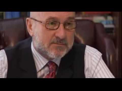 BILL SHEAFFER: Analyst Talks About Casey's Defense Part 1