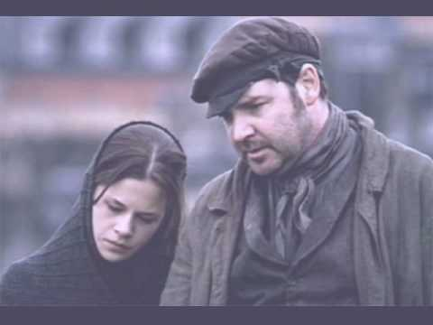 Brendan Coyle one more day
