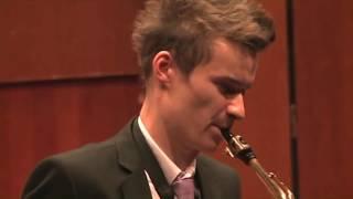 スウェーデンで最初に12音技法を用いた作曲家・指揮者のエリク・ラーシ...