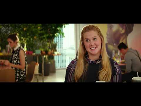 I Feel Pretty I Trailer | Own it 7/3 on Digital, 7/17 on Blu-ray & DVD