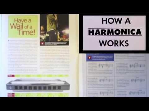 Making Music magazine June 2013 issue trailer