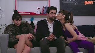Bahar Candan & Nihal Candan ile YouTube'da Para Var Show #5