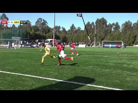 Beira Mar vs Benfica Golo de Eusebio 62 minutos Televisao from YouTube · Duration:  18 seconds