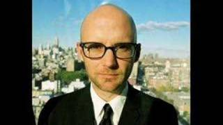 Watch Moby Everyday Its 1989 video