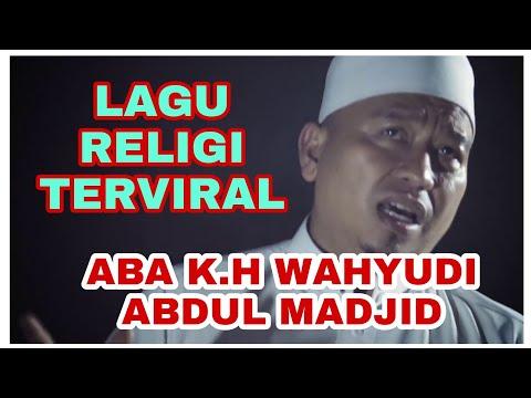 Lagu Religi Bang Aji Wahyu - Ya Rosulullah Versi Obat Hati Opick - ( WAHDI CENTER & GASSEBU )