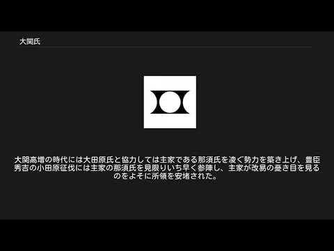 大田原光清 - JapaneseClass.jp