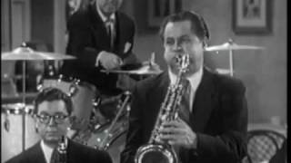 "Jack TEAGARDEN & His All Stars "" Jack Armstrong Blues "" !!!"