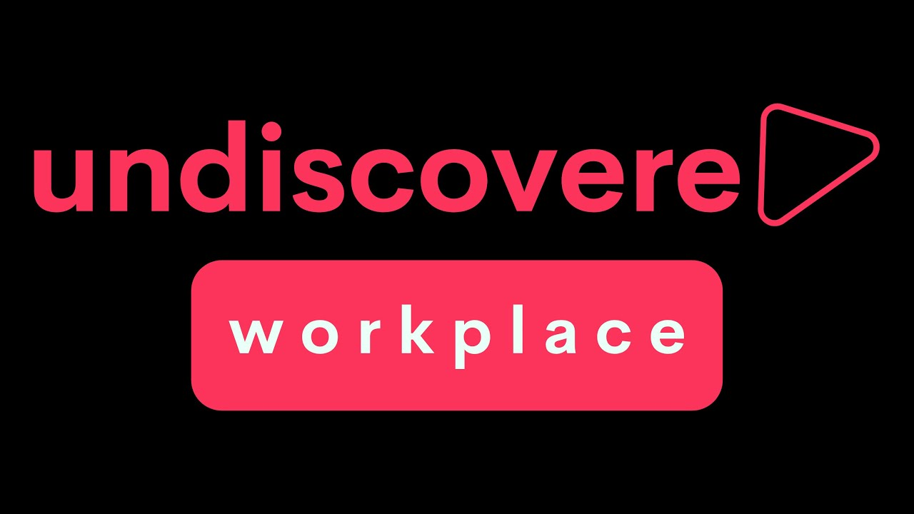 Check out our video for guidance on how you can plan a safe return to the workplace...
