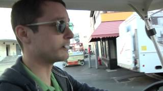 Wilfred Season 3 Elijah Answers Your Twitter Question 2