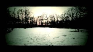 Nocera & IVC - Limbus (Teaser - Elektro Version)