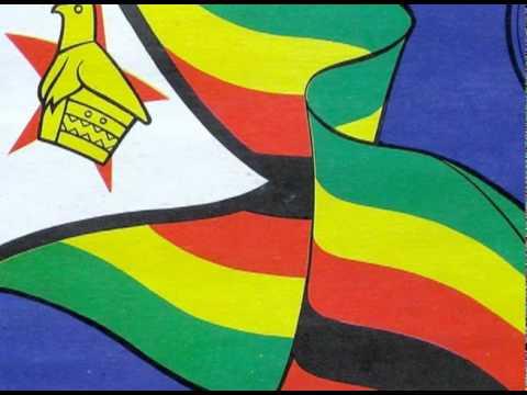 Zimbabwe African National Union - Tiagara Mumakomo