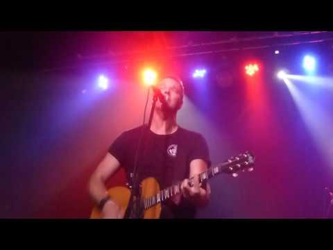 Troy Kemp - Somebody Like You