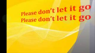Sonika- Please Don