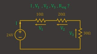 exercises resistor ,លំហាត់រេស៊ីស្ដង់អគ្គិសនីភាគទី១