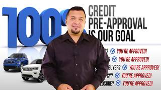 Car Loans  -  Car Loans For Bad Credit
