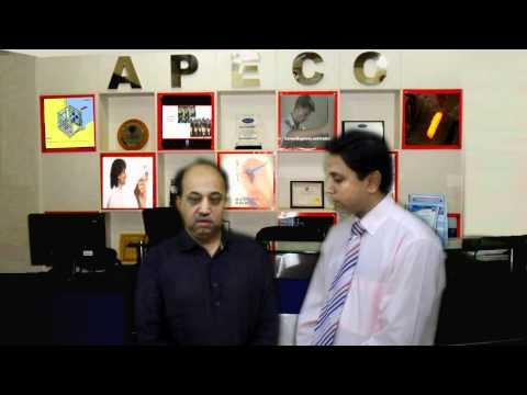 (APECO Introduction by Irfan-ul-Hassan)hvac pak,animation,hvac chiller,hitech hvac,absorbsion